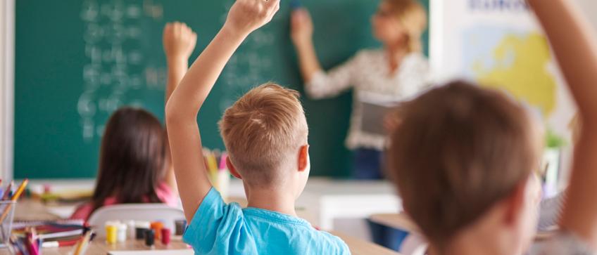 Hoe Maak Ik Een Curriculum Vitae In Het Engels