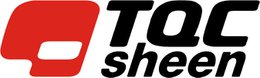 TQC Sheen B.V.