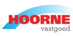 Hoorne Vastgoed: Management Assistent