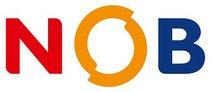 Stichting Nederlands Onderwijs in het Buitenland