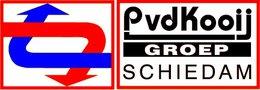 P. van der Kooij Groep NV