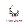 Prime Vision BV