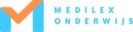Medilex Onderwijs BV