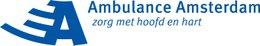 Ambulance Amsterdam b.v