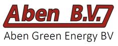 Aben Green Energy BV