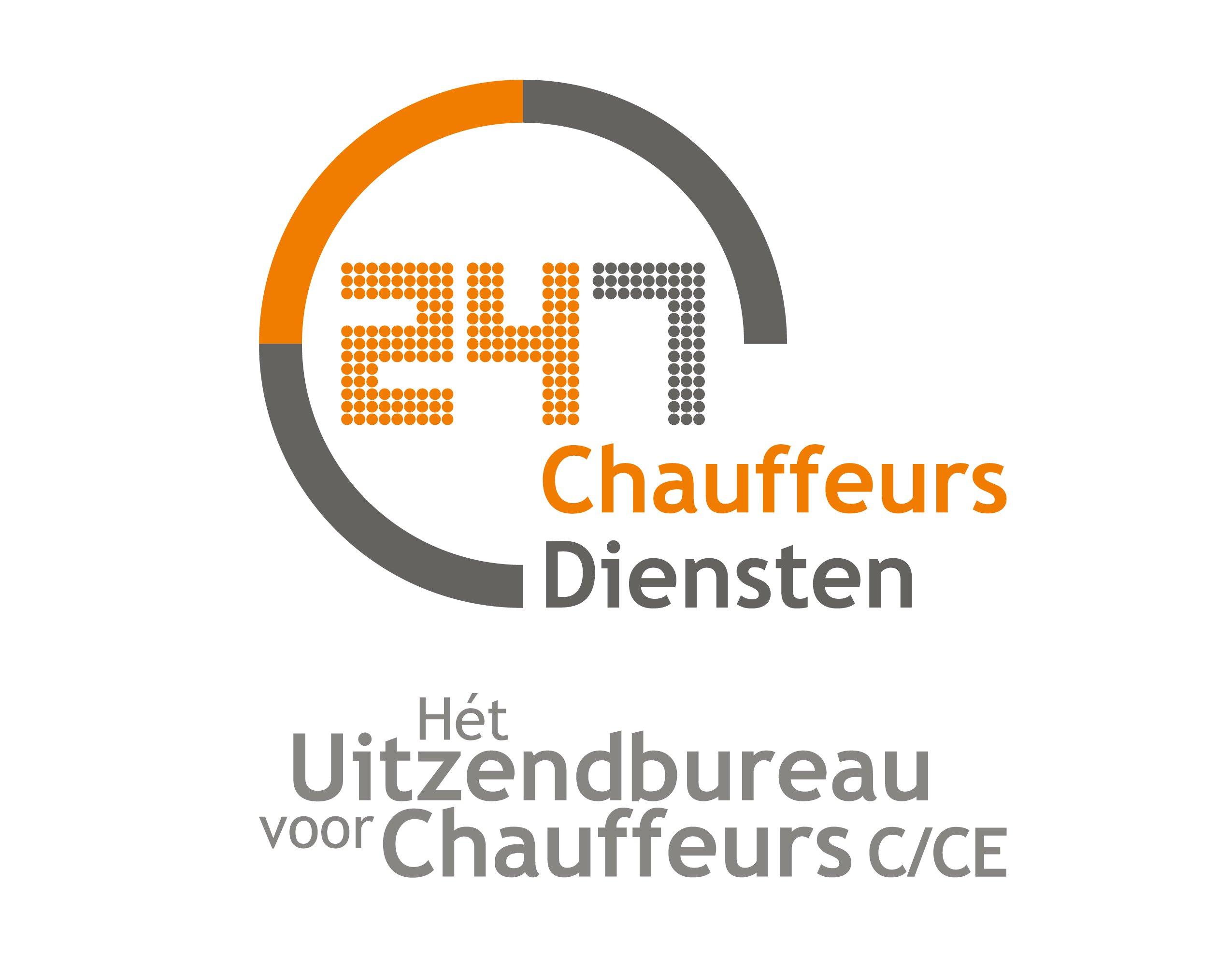 24/7 Chauffeursdiensten: Parttime CE Chauffeur