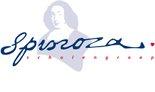 Scholengroep Spinoza