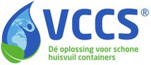 Vincent Container Cleaning Service BV