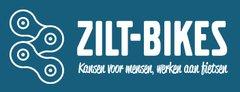 Zilt-Bikes