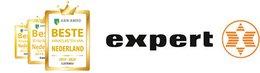 Expert Bushoff