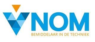 VNOM | Bemiddelaar in de techniek: Leerling CV-Monteur