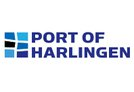 Port of Harlingen