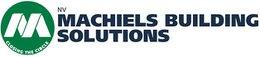 Machiels Building Solutions NV