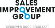 Sales Improvement Group