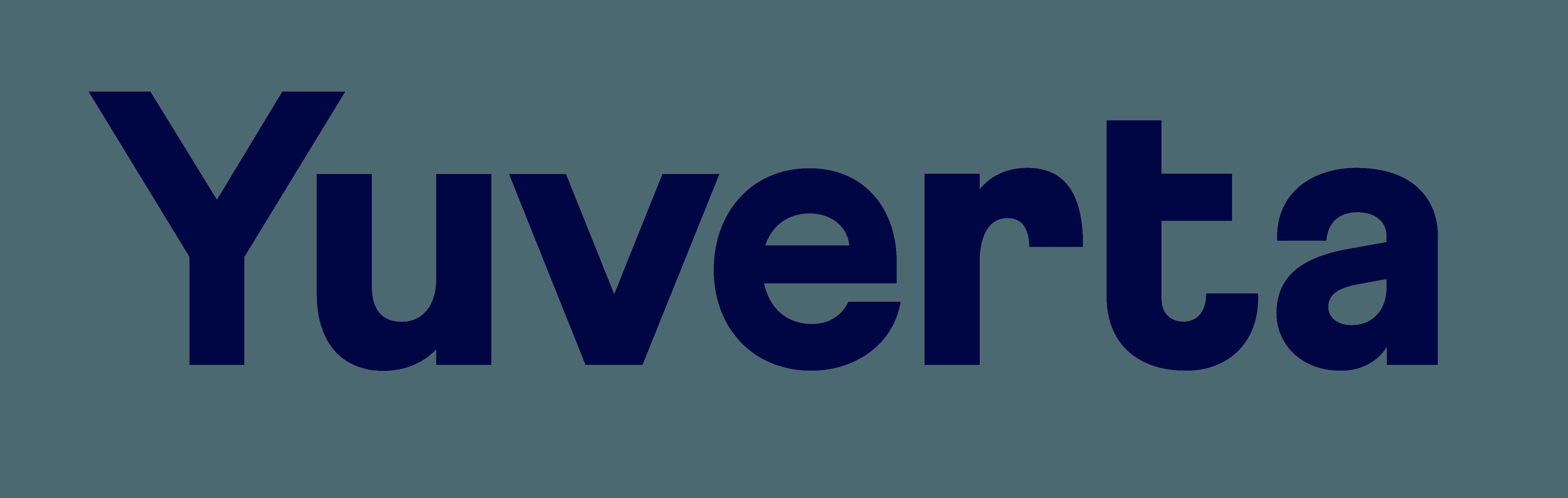 Yuverta: Managementassistent(e)