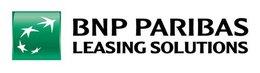 BNP Paribas Leasing Solutions NV