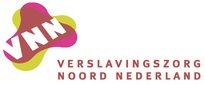 Verslavingszorg Noord Nederland