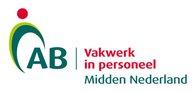 AB Midden Nederland