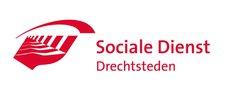 Sociale Dienst Drechtsteden