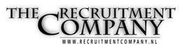 cliënt van The Recruitment Company via The Recruitment Company