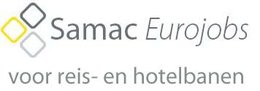 Samac Eurojobs B.V.