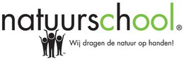 Stichting Natuurschool