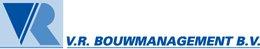 V.R. Bouwmanagement via Bureau In 't Maasland