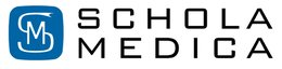 Stichting Schola Medica
