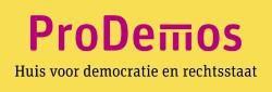 ProDemos - Huis voor democratie en rechtsstaat