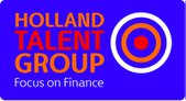 Holland Talent Group