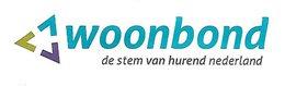 Vereniging Nederlandse Woonbond