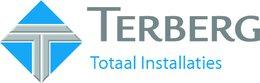 Terberg Totaal Installaties