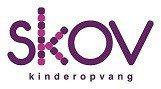 SKOV Beverwijk via Van Hek & Lelieveld Finance & HR