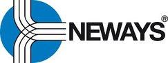 Neways via Recruitin