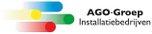 AGO-Groep Installatiebedrijven via Bureau In 't Maasland