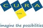 CURA Glass