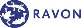 RAVON / FLORON