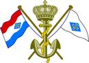 Koninklijke Nederlandsche Zeil- & Roeivereeniging