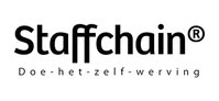 Staffchain