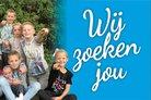 Van Hek & Lelieveld Finance & HR