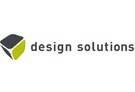 Design Solutions via Steamz