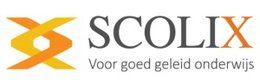 Alliantie Voortgezet Onderwijs Nijmegen via Scolix