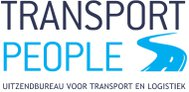 Transport People