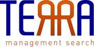 Fiers, protestants christelijke scholenvereniging via Terra Management Search