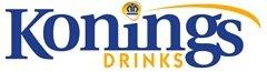 Konings Drinks