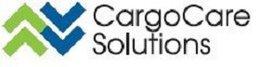 Cargo Care Solutions B.V.