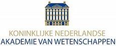 Koninklijke Nederlandse Akademie van Wetenschappen