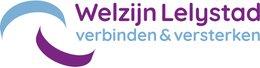 Welzijn Lelystad via BeljonWesterterp