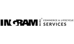 Ingram Micro Commerce & Lifecycle Services