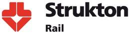 Strukton Rail via Recruitin